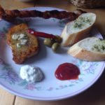 Grillen mit dem Plancha Grill von Verycook