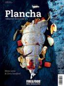 Plancha: Fire&Food Bookazine N° 4 / Plancha-Grill-Test.de