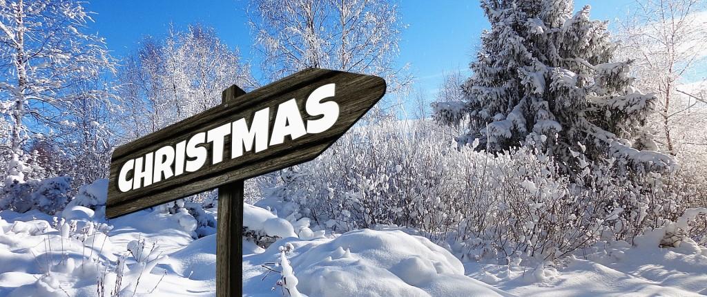 Weihnachtsgeschenk » Plancha Grill